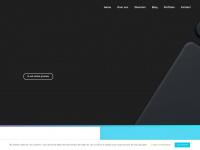 timmermansmedia.nl
