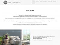 byelly.nl