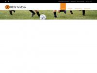 rkvv-keldonk.nl