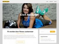 eiwit-recepten.nl