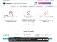 cheaplicensing.com