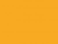 Sint-Pieter Zevendonk - Basisonderwijs Turnhout