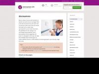 Alarmsysteem-info.be