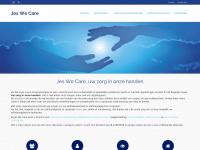 jeswecare.nl