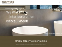 topcover.nl