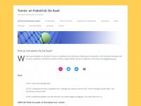 slaraak.com