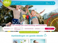olela.nl