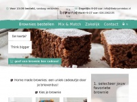 thebrowniebox.nl