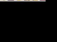 3-1-heid.nl