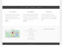 hulshof-vandervelden.nl