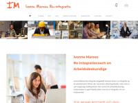 ivonnemarees.nl