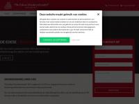 de-edese-drankenhandel.nl