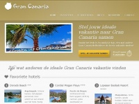 de-grancanaria-site.nl