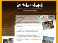 De-heksenketel.nl