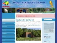 de-havik.nl