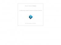 de-hal.nl