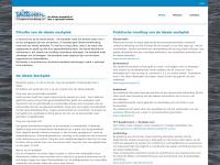 De-ideale-werkplek.nl - De Ideale Werkplek - Witteveen Projectinrichting, Ouderkerk a/d Amstel (Amsterdam)