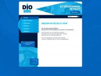 de-ict-oom.nl