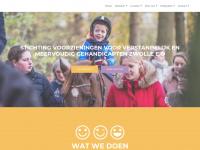 de-kameel.nl