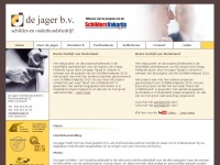 de-jager.nl