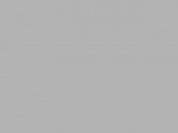 de-kleermaeker.nl