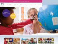 de-klink.nl