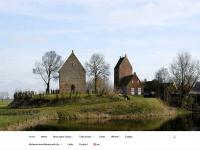de-kastanje.nl