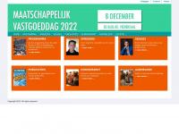 de-kopgroep.nl