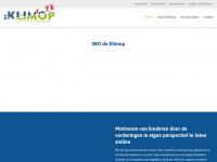 de-klimop.nl