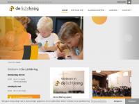 de-lichtkring.nl