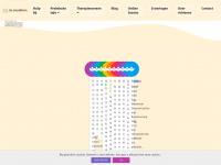 De-lotusbloem.nl - De lotusbloem