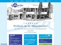 De-meander.nl - De Meander Oosterhout