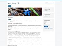 de-marel.nl