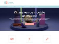 de-mooiste-animaties.nl