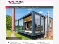 de-muijnck.nl