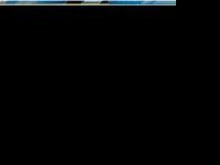 Stichting Orion, openbaar speciaal onderwijs Amsterdam
