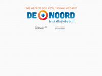 de-noord.nl