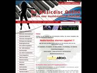 de-musicmaker.nl