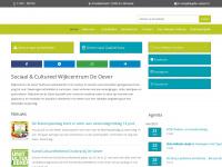 de-oever.nl
