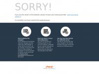 de-oliebol.nl