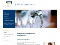 de-mondhygienist.nl