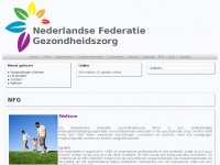 de-nfg.nl