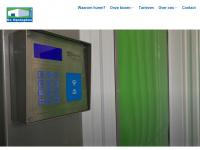 de-opslagbox.nl
