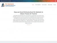 de-optimist.nl