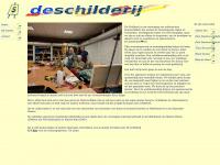 de-schilderij.nl