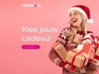 keuzekado.com