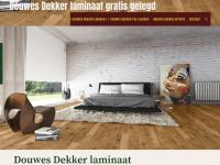 douwesdekkergratisgelegd.nl