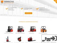 hangchaliftingsolutions.nl