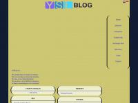 yslblog.com