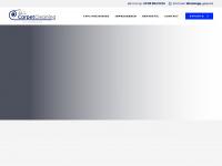 allcarpetcleaning.nl